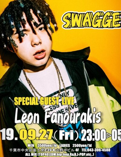 2019.9.27SWAGGER